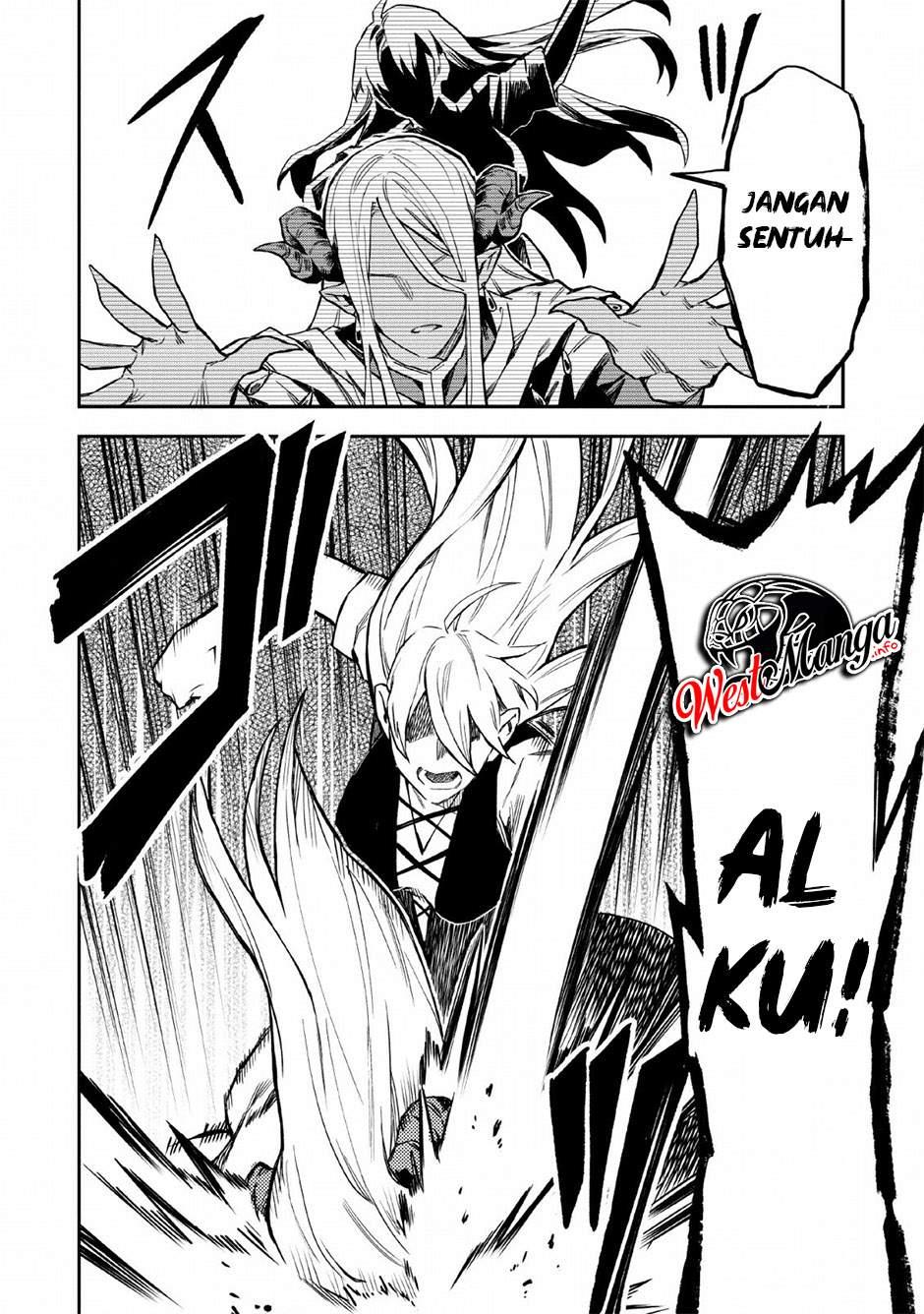Noumin Kanren no Skill bakka Agetetara Naze ka Tsuyoku Natta: Chapter 22 - Page 11