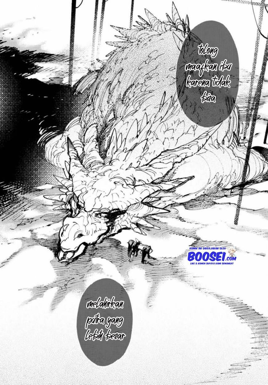 Ninkyou Tensei: Isekai no Yakuzahime: Chapter 23 - Page 26