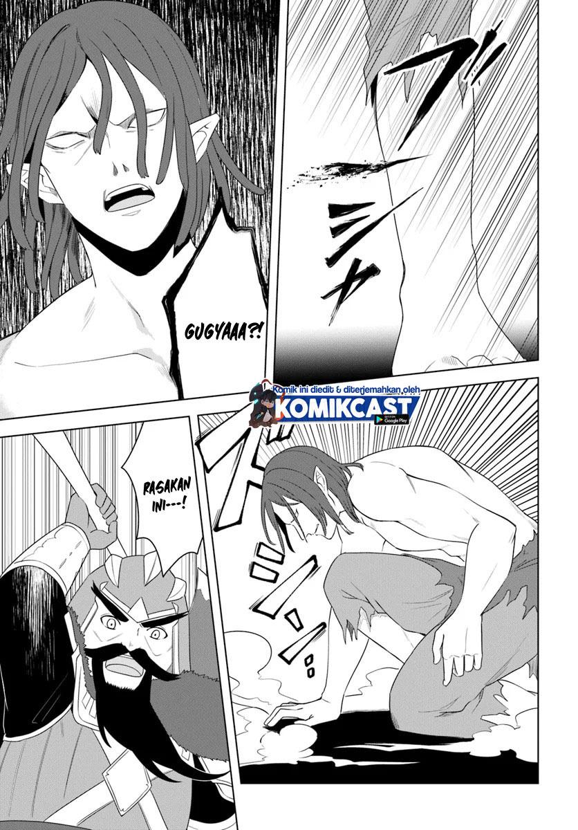Eiyū no Musume to Shite Umarekawatta Eiyū wa Futatabi Eiyū o Mezasu: Chapter 17.2 - Page 13
