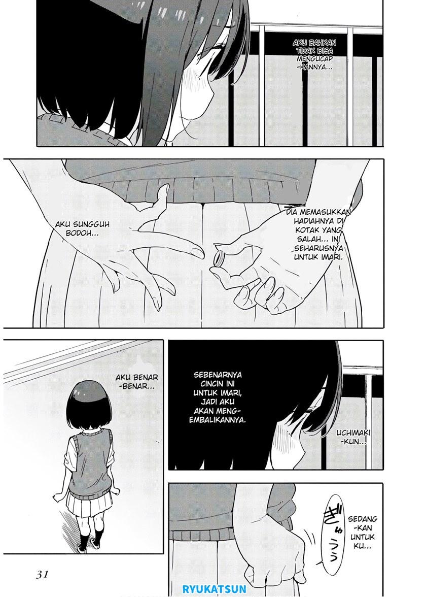 Kono Bijutsubu ni wa Mondai ga Aru!: Chapter 85 - Page 10