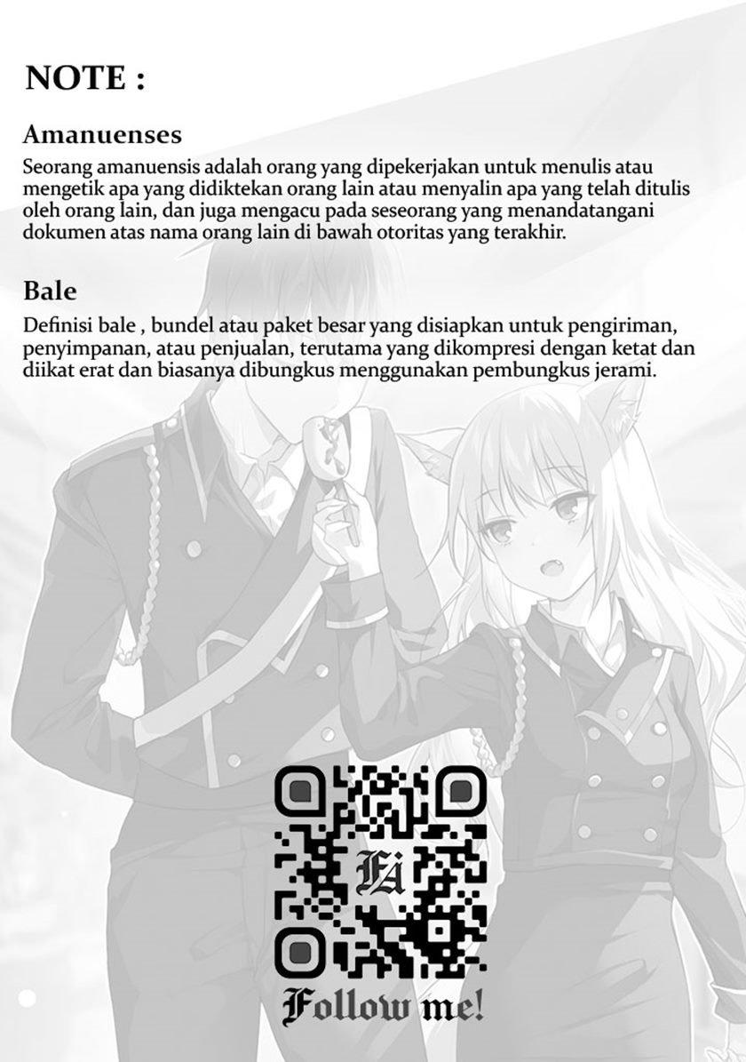 Sengoku Komachi Kuroutan: Noukou Giga: Chapter 06 - Page 38