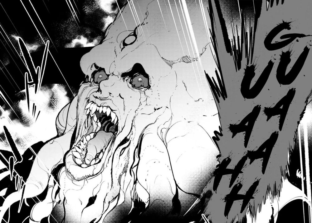 Ninkyou Tensei: Isekai no Yakuzahime: Chapter 24.2 - Page 10
